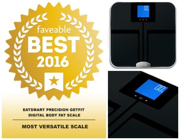 faveable-_-winner_most-_versatile_getfit_fb