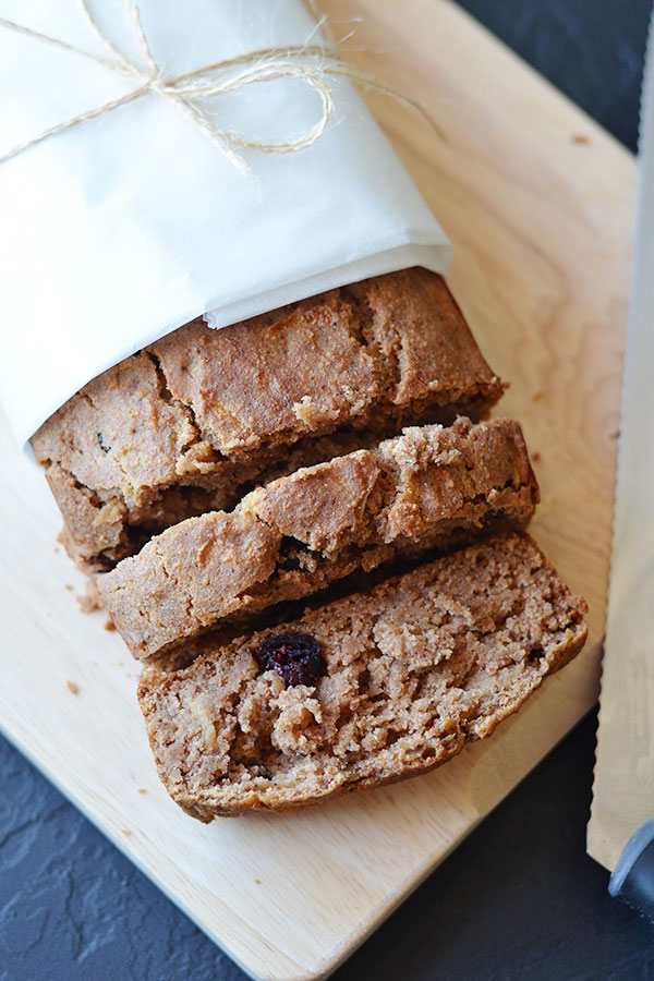 gluten-free-apple-bread