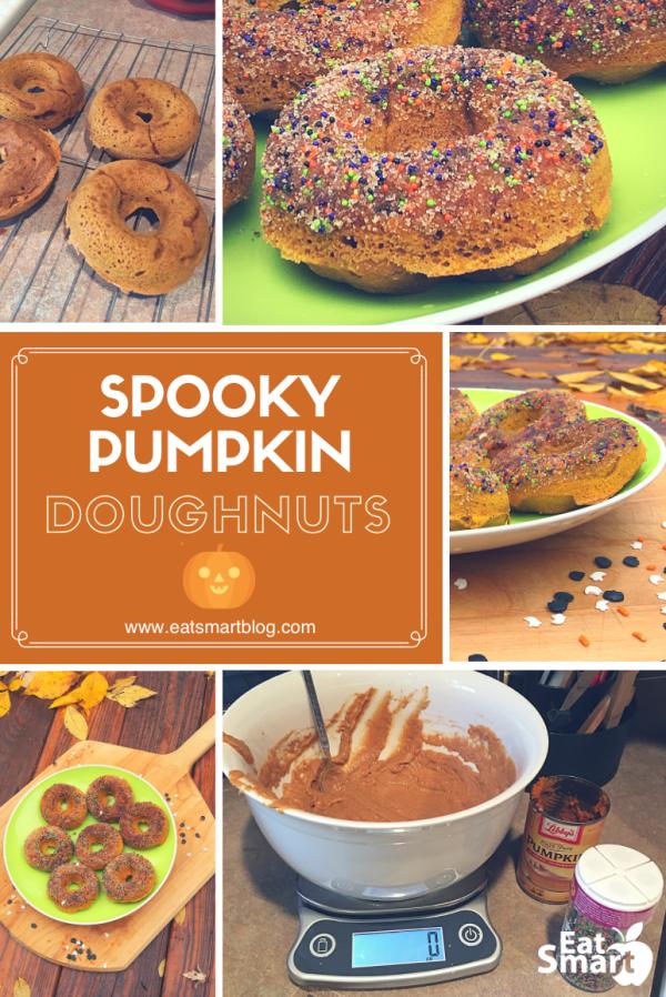 halloween-pumpkin-donuts-eatsmart-recipe