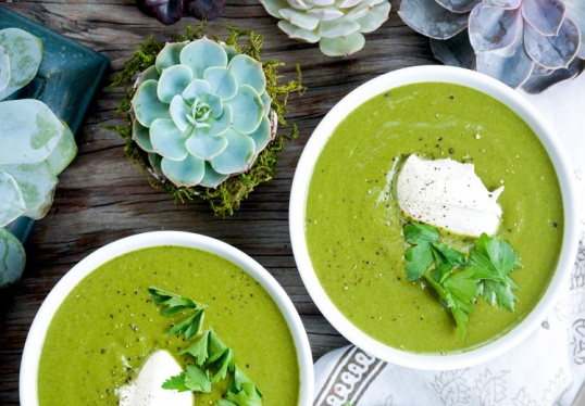 kale-apple-soup-3