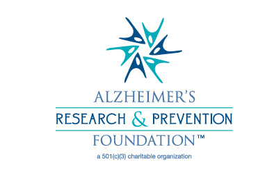 alzheimers research and prevention foundation
