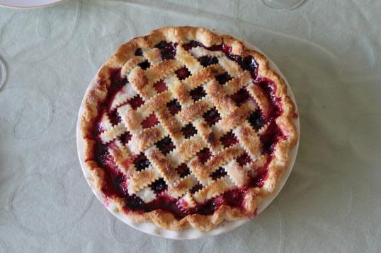 cherry-pie-1241372_1280