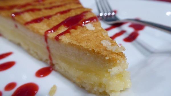 dessert-1674495_1920