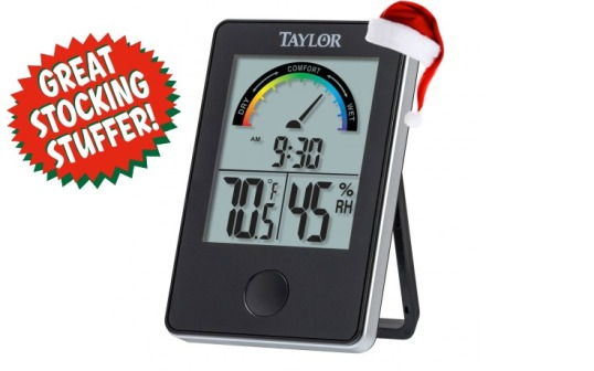 digital-indoor-comfort-level-thermometer-with-hygrometer