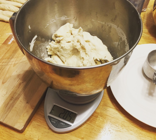 eatsmart-precision-pro-kitchen-scale-baking-thanksgiving