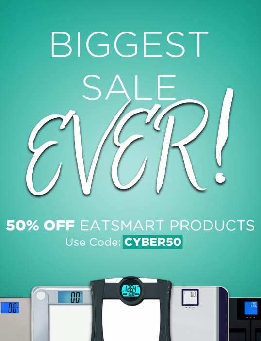 esp_biggest_sale_ever1_pinterest