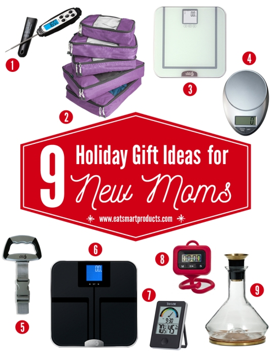 gift-guide-for-moms