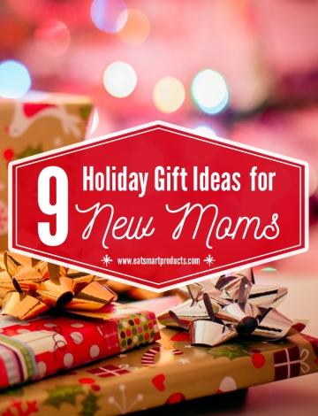 gift-guide-2016-mom