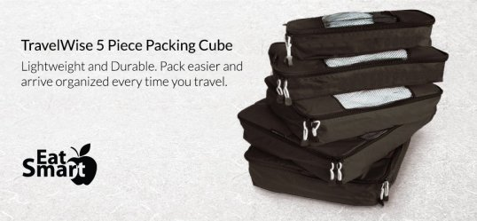 packing-cubes-benefits