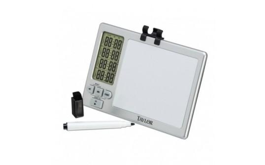 taylor whiteboard timer