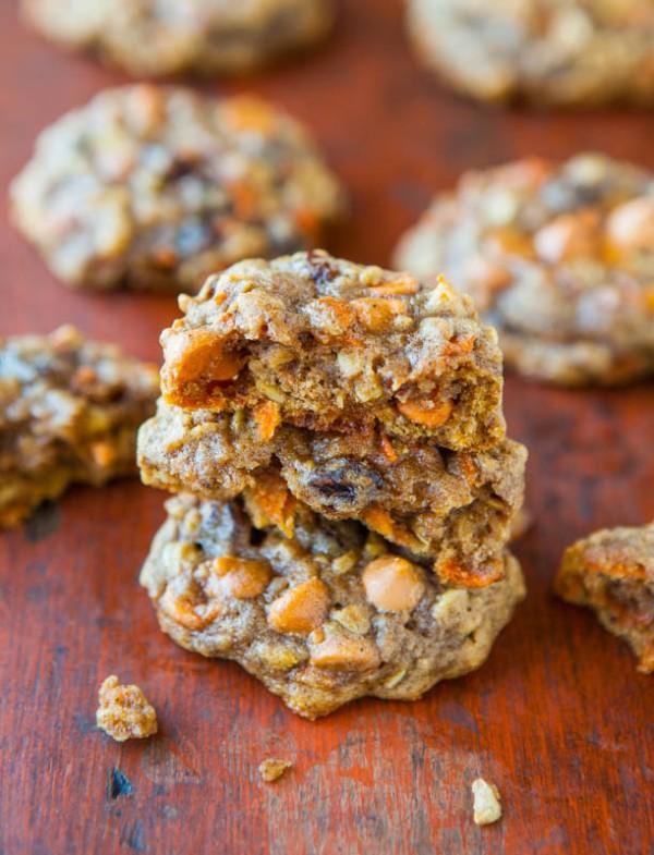 carrotcakecookies-23