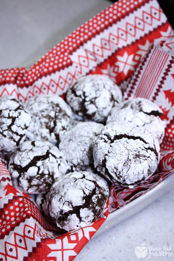 chocolate-crinkle-cookies_e-copy1