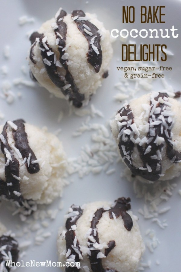 coconut-delights-new-wmk-top-vertical-682x1024