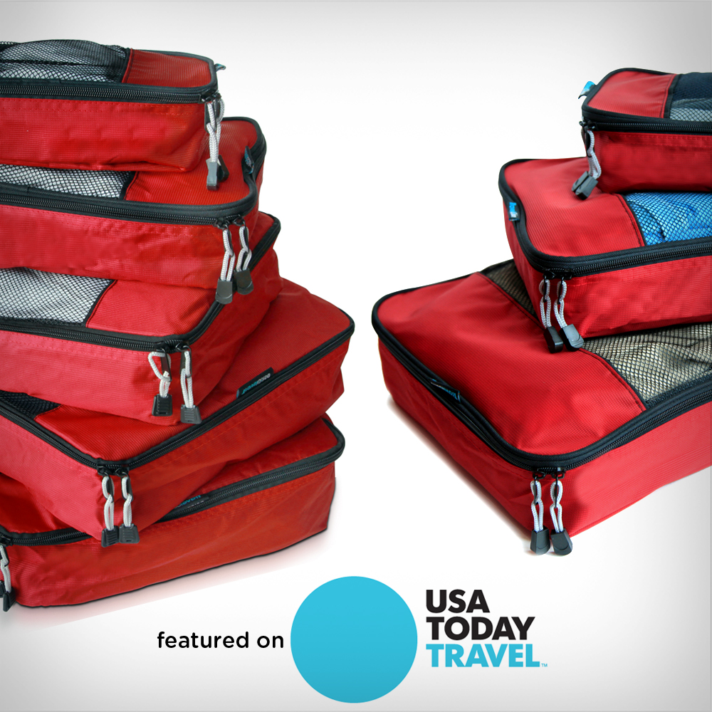 eatsmart_packing_cubes_on_usa_today_feature