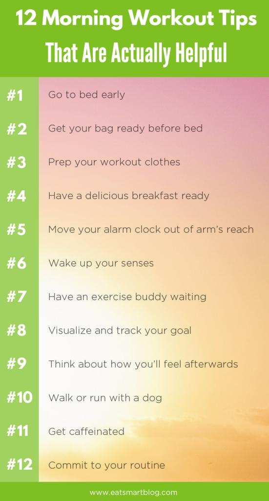 esp_12_workout_tips_list