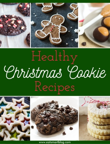 esp_healthy_christmas_cookie_recipes_pinterest
