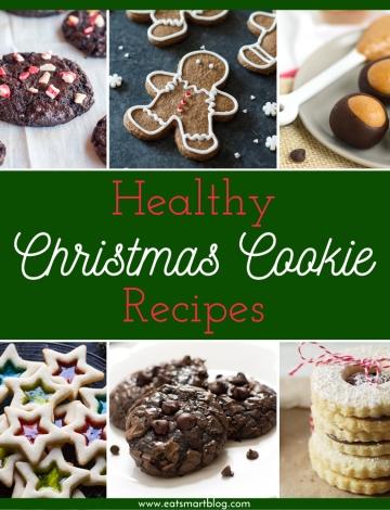 esp_healthy_christmas_cookie_recipes_pinterest