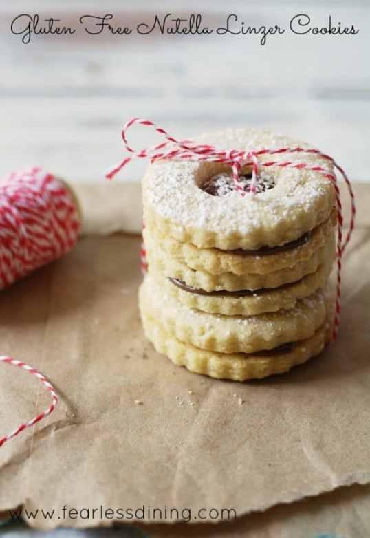 gluten-free-nutella-linzer-cookie-txt-600x873