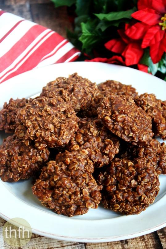 gluten-free-vegan-chocolate-peanut-butter-oatmeal-no-bake-cookies-800wm-4-ps