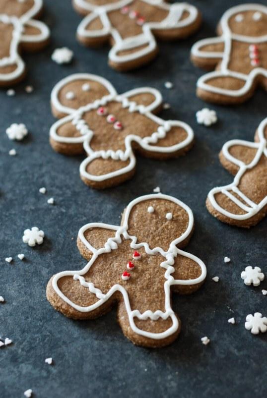 paleo-gingerbread-cookies-2