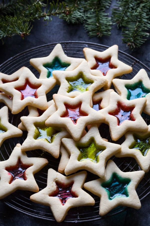 stained-glass-window-cookies-1-of-1-3