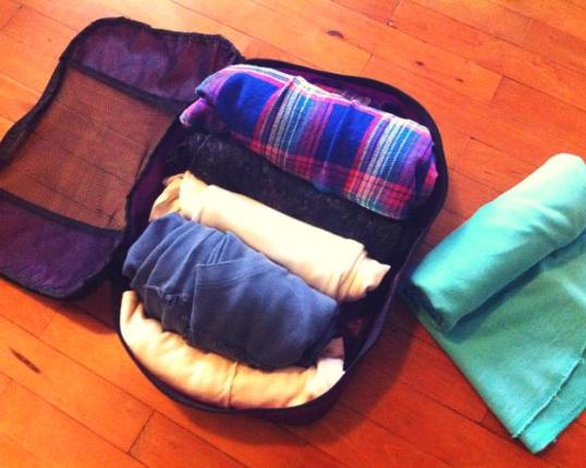 travelwise-packing-cubes-4