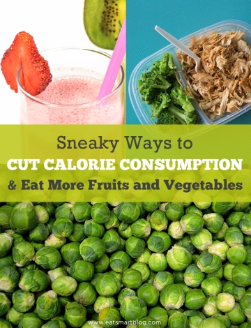 how_to_cut_calories_pinterest