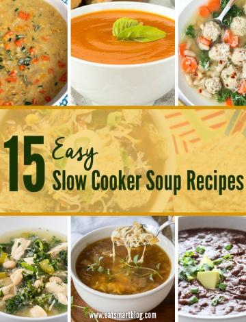 esp_easy_slow_cooker_soup_recipes