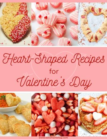 heart_shaped_valentines_day_recipes_eatsmart_pinterest