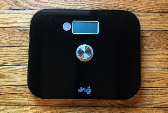 lcd_screen_to_scale-eatsmart_precision_power_battery_free_scale