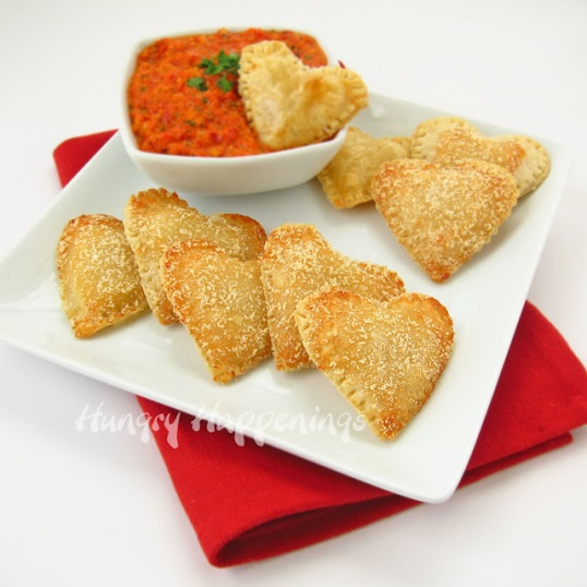 pie-crust-recipes-valenentines-day-food-valentines-day-recipe-heart-shaped-food-appetizers