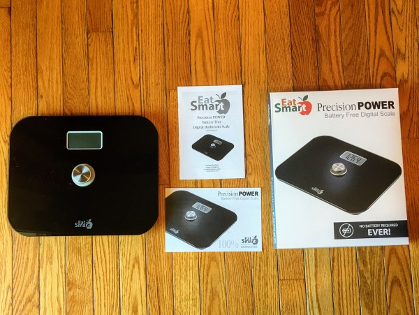 precision-power-battery-free-bath-scale-insidethebox