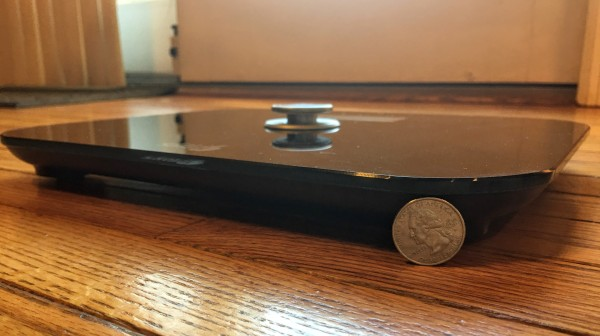 precision-power-battery-free-bath-scale-size