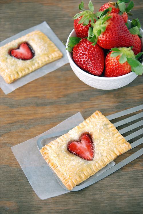 strawberry-nutella-poptarts-2-sm
