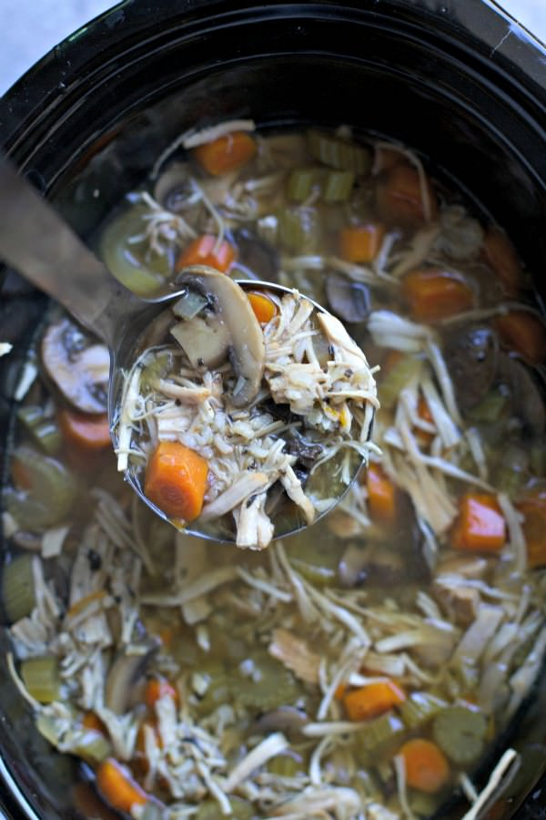 turkey-and-brown-rice-in-pot-done