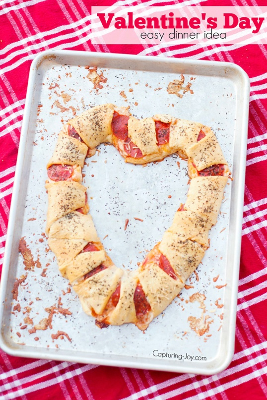 valentines-day-easy-dinner-idea