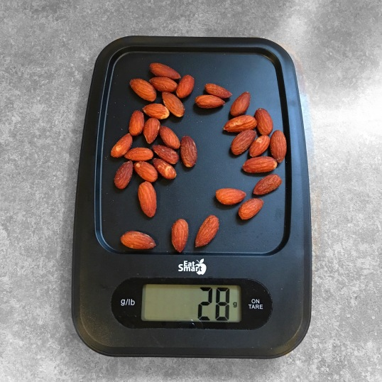 eatsmart-digital-kitchen-scale-weighing-nuts