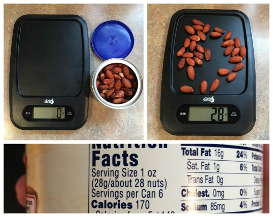 eatsmart-precision-digital-kitchen-scale-collage-nuts-fb2