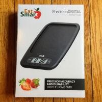 eatsmart-precision-digital-kitchen-scale-esks-12-box2