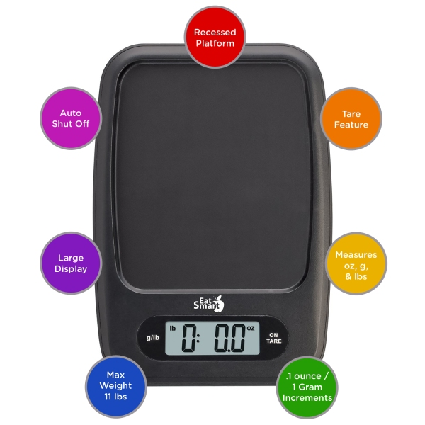 eatsmart-digital-kitchen-food-scale