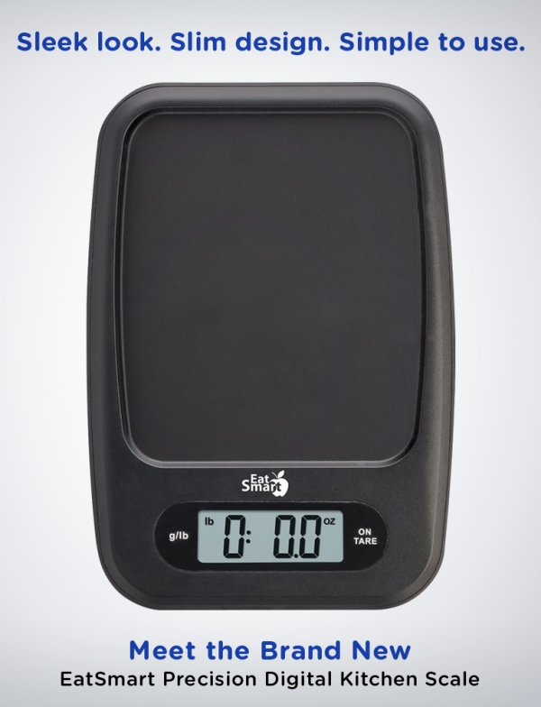 esp_meet_the_precision_digital_kitchen_scale_pinterest