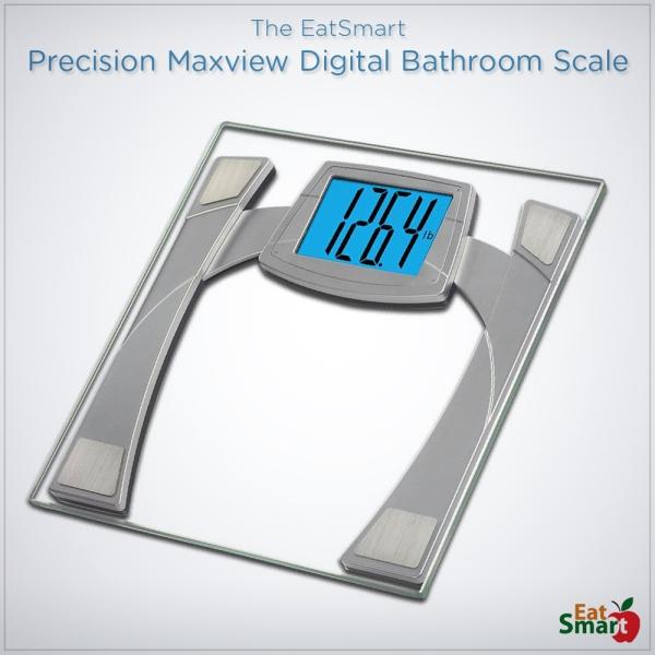 precision maxview