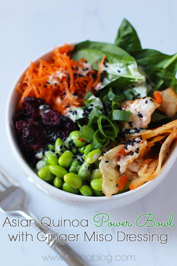 asian-quinoa-power-bowl-pinterest