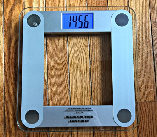 eatsmart-precision-digital-bathroom-scale-battery-inaction