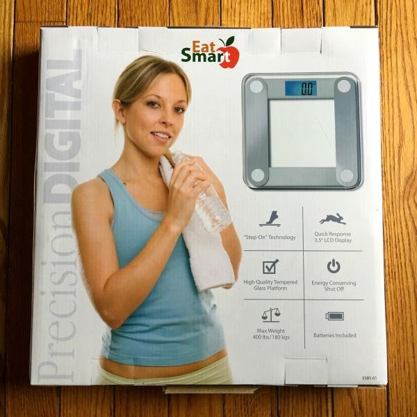 eatsmart-precision-digital-bathroom-scale-box2