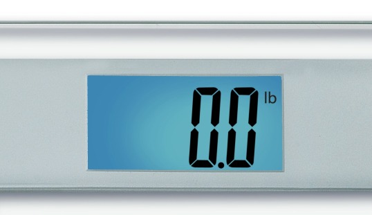 eatsmart-precision-digital-bathroom-scale-screen