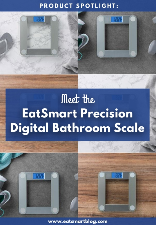 eatsmart_precision_digital_bathroom_scale_Features