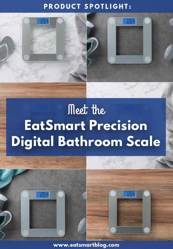 eatsmart_precision_digital_bathroom_scale_Features