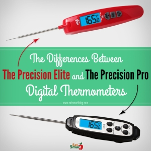 ESP_differences_between_thermometers_square