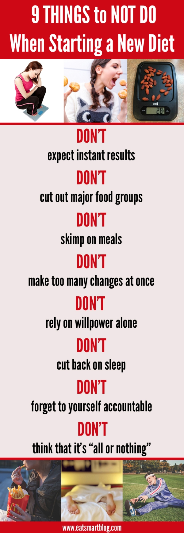 esp_what_not_to_do_on_diet_list